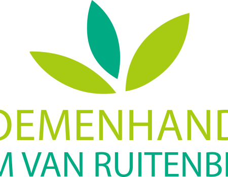 Bloemenhandel Ruitenbeek